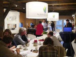Workshop-25-april-1-300x225