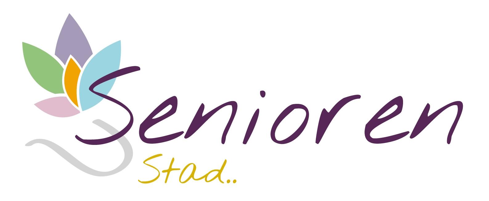 logo senioren_stad