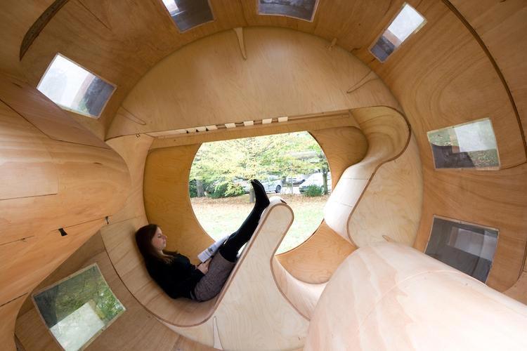 rolling-home-concept-flexible-minimum-house-space-1