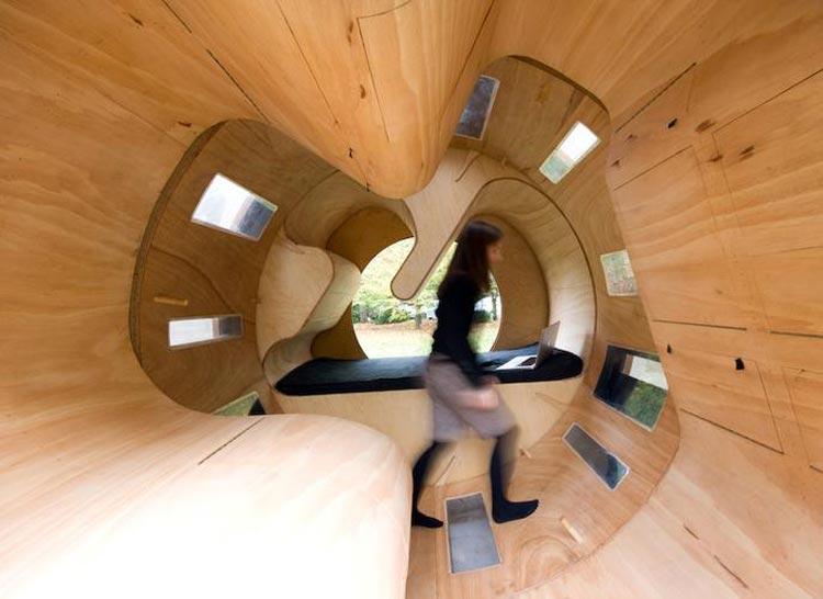 rolling-home-concept-flexible-minimum-house-space-3