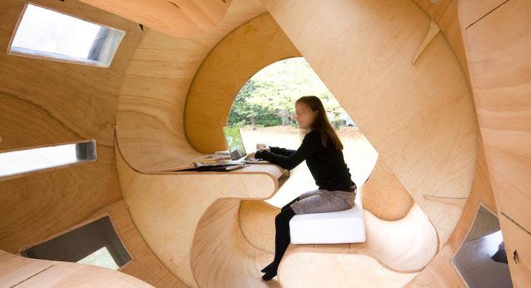 rolling-home-concept-flexible-minimum-house-space-6