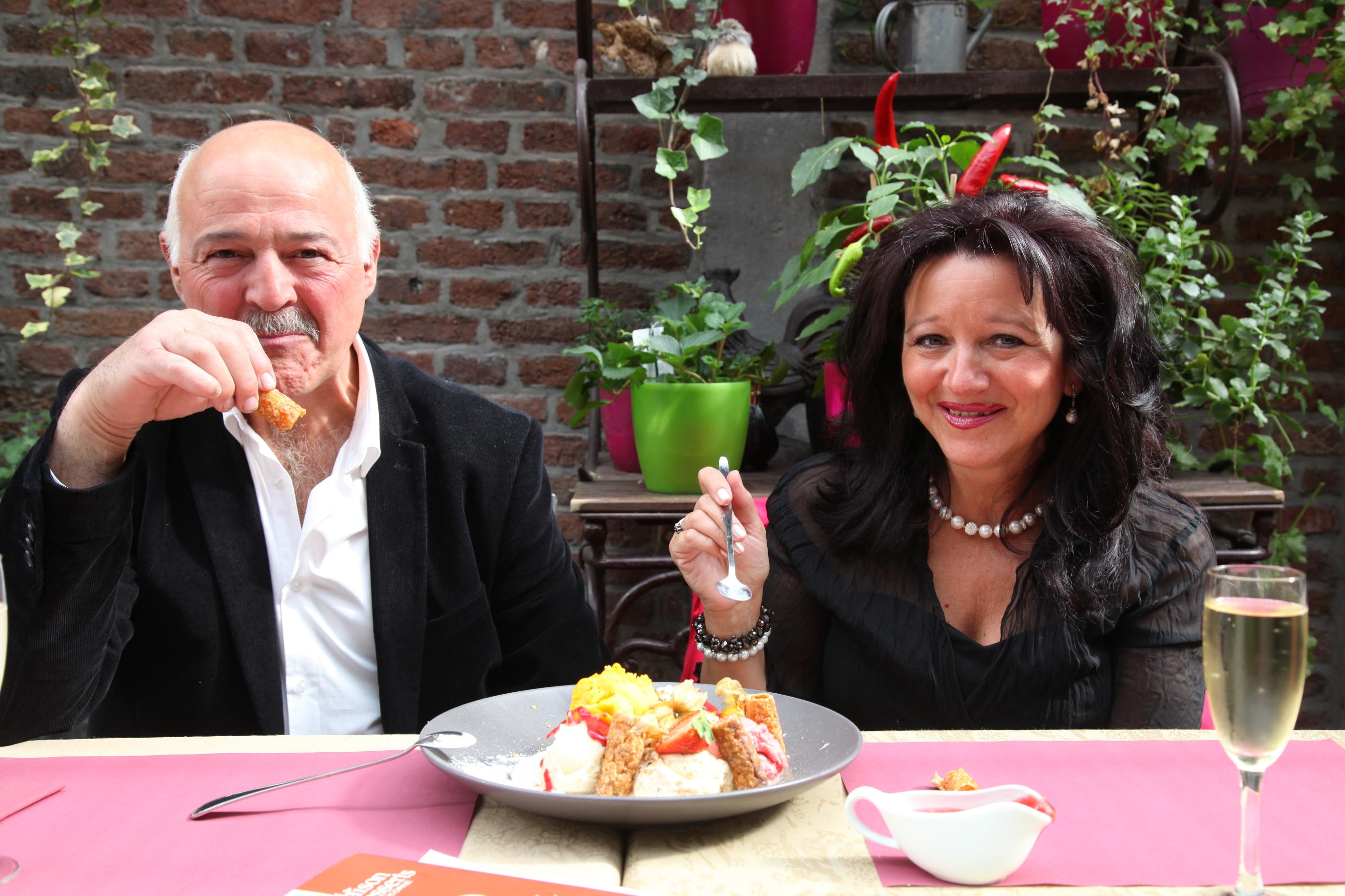Werksessie Senior Smart Living in Rijswijk