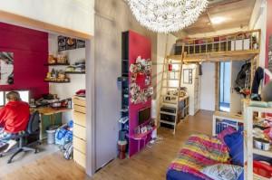 camelot-Archimedeslaan-jongerenhuisvesting
