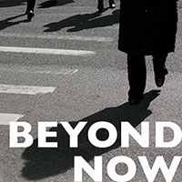 Copyright Beyond Now 2018