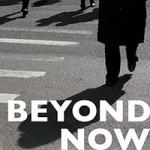 beyondnow-webversie-klein