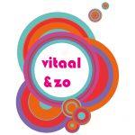 Vitaal&Zo