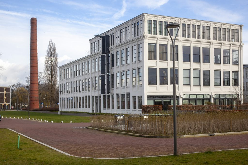 Tricot Winterswijk